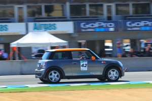 Refuel Cars A Turn 11 FAB 2189-Jul2014